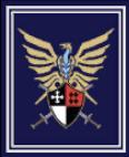 Army of nagapur emblem.png