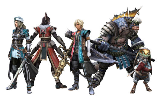 The Four Generals.jpg