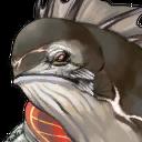 Duke of ghor avatar