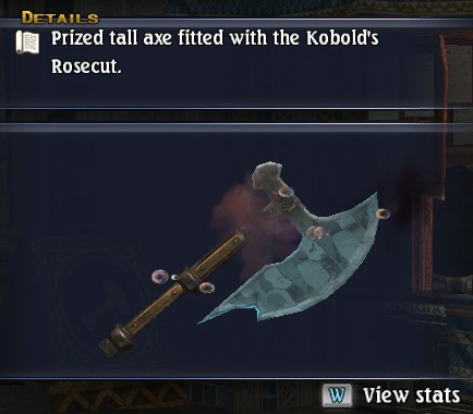 Kobold's Cunning