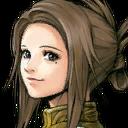Irina-Avatar