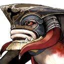 Zolean avatar
