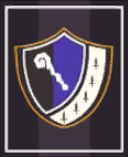 Guard monks emblem.png