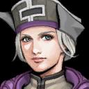 Violet avatar