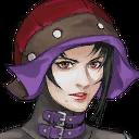Nora avatar
