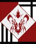 Sykes emblem.png