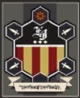 Royotia emblem.png