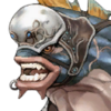 Blocter avatar.png
