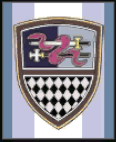 The order of melphina emblem.png