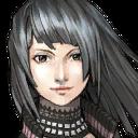 Hannah avatar