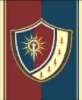 Celapaleis guild emblem.png
