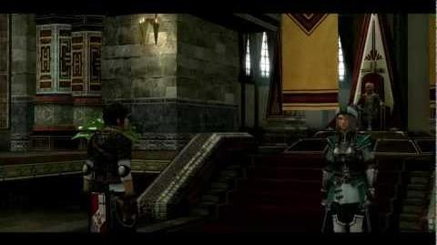 The_Last_Remnant_-_14_-_Preparing_for_Elysion_Enter_Hermeien