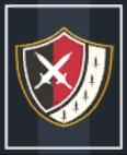 Mercenaries emblem.png