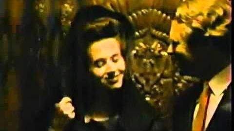 Mirage Las Vegas - Opening commercial 1989