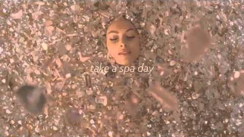 Aria Resort & Casino - Aria Resort & Casino - TV Commercial Ads