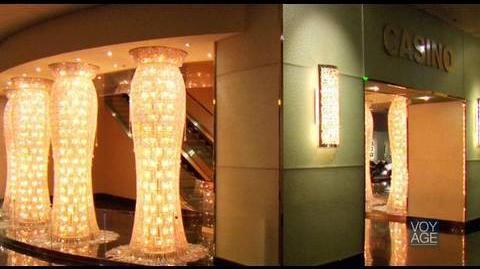Planet Hollywood Resort & Casino - Las Vegas - On Voyage