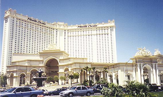 How old is the monte carlo casino in las vegas drake casino no deposit bonus codes