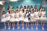 250px-FuturegirlsSNH484thElection