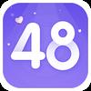 Pocket48 logo.png