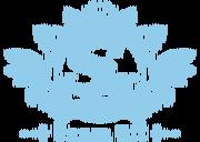 Team s logo.png
