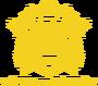 Team n3 logo.png