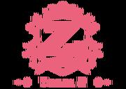 Gnz team z.png