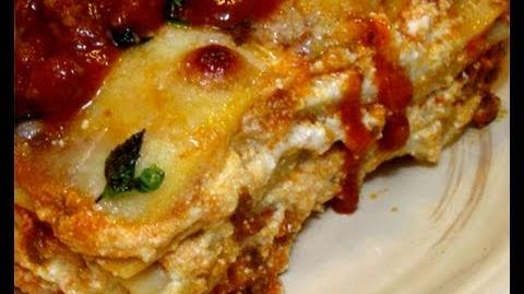 Learn_to_make_Classic_Meat_&_Cheese_Lasagna!-0