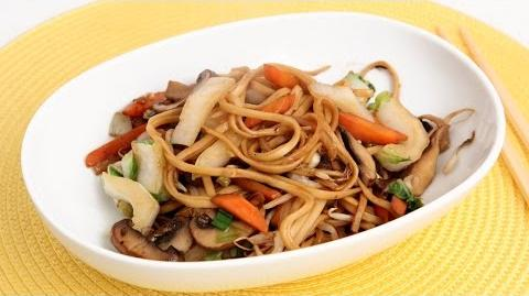 Homemade_Vegetable_Lo_Mein_Recipe_-_Laura_Vitale_-_Laura_in_the_Kitchen_Episode_878