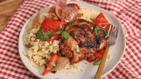 Harissa_Roasted_Chicken_Recipe_Ep._1339