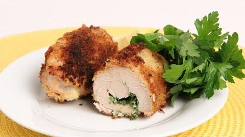 Homemade_Chicken_Kiev_Recipe_-_Laura_Vitale_-_Laura_in_the_Kitchen_Episode_884