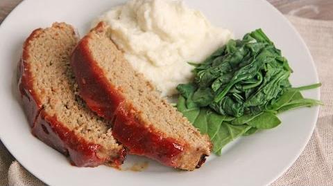 Turkey_Meatloaf_Recipe_Episode_1099