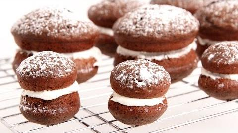 Learn_to_make_Whoopie_Pies!
