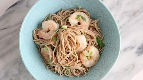 Asian_Shrimp_and_Noodle_Salad_Episode1069