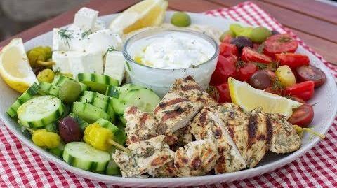 Greek_Marinated_Chicken