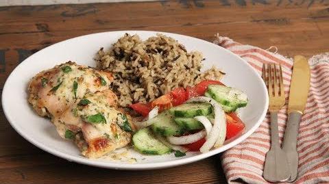 Greek_Roast_Chicken_Recipe_Episode_1176