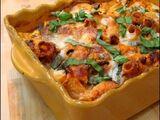 Pasta al Forno (Baked Ziti)