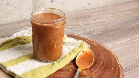 Homemade Enchilada Sauce Episode 1123