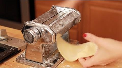 Learn_to_make_Pasta_Dough!