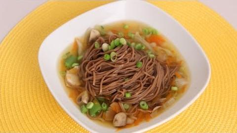 Quick_Soba_Noodle_Soup_Recipe_-_Laura_Vitale_-_Laura_in_the_Kitchen_Episode_519
