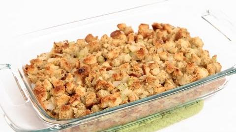 Learn_to_make_Classic_Stuffing!