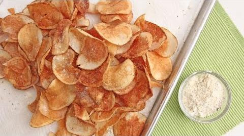 Learn_to_make_Sour_Cream_and_Onion_Chips!