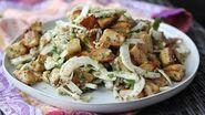 Roasted Potato Salad Recipe Episode 1363