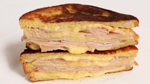 Learn_to_fry_Monte_Cristo_Sandwiches!