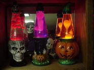 206333-Halloween-Lava-Lamp