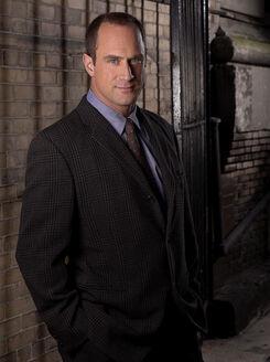 Elliot Stabler in Law & Order- Special Victims Unit.JPG