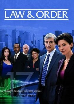 Law and Order S17 (DVD).jpg