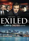 Exiled A Law & Order Movie.jpg