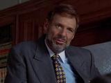 Ron Leibman