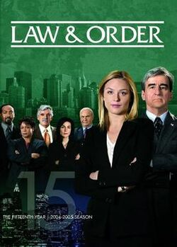 Law and Order S15 (DVD).jpg