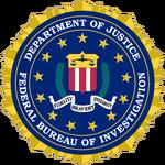 US-FBI-Seal.png
